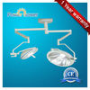 Halogen Surgery Operating ceiling type Theatre Lamp YDZ700/500 surgical OT light