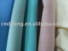 100%polyester fabric
