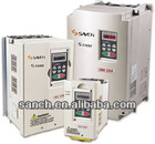 Sanch Brand S1100 0.75--22kw Frequency Inverter for General Purpose with V/F Control