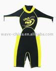 SFS031 surf suit