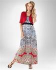 Elbow Sleeve Shrug/organic fabric/casual dress/AZO free dye/evening maxi dress/party dress/silk dress/customizable dress/bamboo