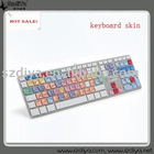 keyboard skin hot sale