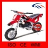 electric mini dirt bike for kids