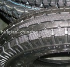High quality, 40-48% rubber content,Motorcycle tire