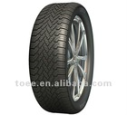 Off-road Vehicle Radial Tires 4*4 Car