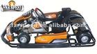 2012 250cc racing go kart