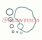 Motorcycle engine parts:Oil seal