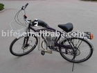 Gasoline Bicycle BFB-2602