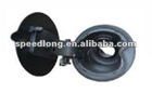 Car oil tank cover for Ford Focus 2012