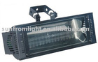 1500W DMX Strobe Light/stage strobe light/stage light