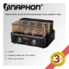 Naphon : Stereo Integrated With headphone amplifier HI-240