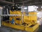 (10kW-1100kW) gas generating set