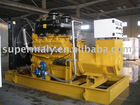 (10kW-1100kW) gas generating set