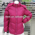 Wholesale Cheap Winter Coats Women
