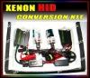 12v 35w 6000k h7 xenon headlights kit