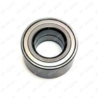 Lexus/Toyota Wheel Hub Bearing 90080-36193