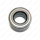 Lexus/Toyota Wheel Hub Bearing 90080-36193