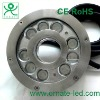high power 9x3w rgb ip68 led underwater light