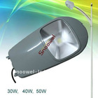 China high power outdoor street lighting 30w with CE&RoHS