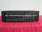 PA Amplifier SSA-250M