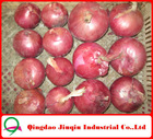 "JQ ""Shandong Onion"" Hot Sale - Chinese RED ONION price - best quality"