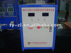 WHFD-800A15V High Frequency Inverter Switching Rectfying Power Supply