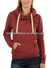 Quality sweatshirts for women