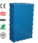 60Ah lithium ion battery for electric bike or motor/power for field communication