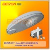 High quality LED street lamp