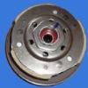 DIO AF-34 filter assembly