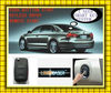 CAN BUS PKE ENGINE START STOP SYSTEM FOR Volkswagen PASSAT