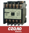 Magnetic Contactor M-12CL