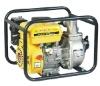 4 inch Centrifugal Water Pump