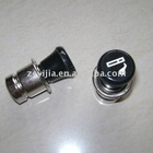 FOTON cigarette lighter assembly