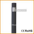 Multifunction led flashlight with 16pcs LED