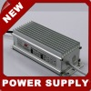 12V LED Constant Voltage Power supply
