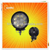 high power 27w led work light