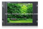 19 inch Desktop Broadcast SDI LCD Monitor (TL-S1900SD)