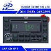 Chery 2 din CAR CD ,CAR MP3 PLAYER,Radio,Bluetooth