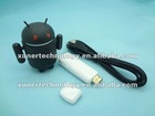 WIFI Android 4.0 smart TV-STICK