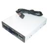 Card Reader/usb card reader/all in 1 card reader/inner card reader(GT-CR-PC-02)