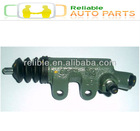 clutch slave cylinder for toyota quantum