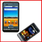 Android smart phone P800