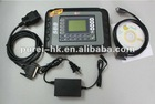 Newest SBB key programmer v33.02 version 2011 for programming car keys
