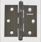 Steel door hinge (JFT-1-2033-2BB)