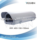 Outdoor CCTV Camera Housing (VG-5140)