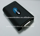 EzCAP808 USB to DVI/VGA/HDMI Adapter,display card,graphics card