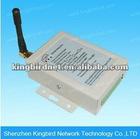 KB3030 M2M Wireless GPRS Water meters with GPRS WIFI modem