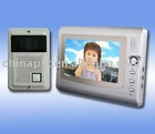 video door phone commax