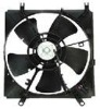 T11-13080130 Cheery TIGGO Eletric Cooling Fan
